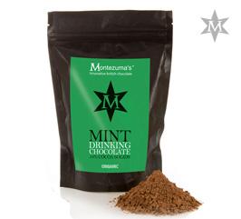 l-mint-drinking-chocolate