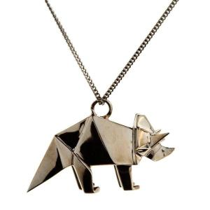 necklace-triceratops_1332867943_2