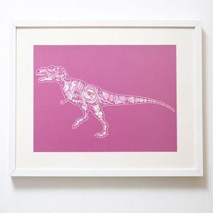 normal_mechanical-t-rex-print