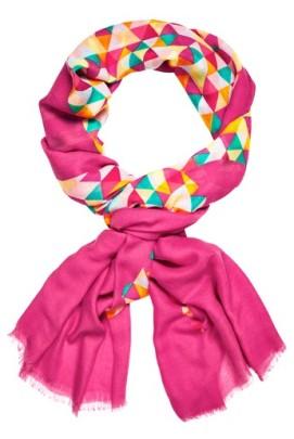 tamara_pink_style