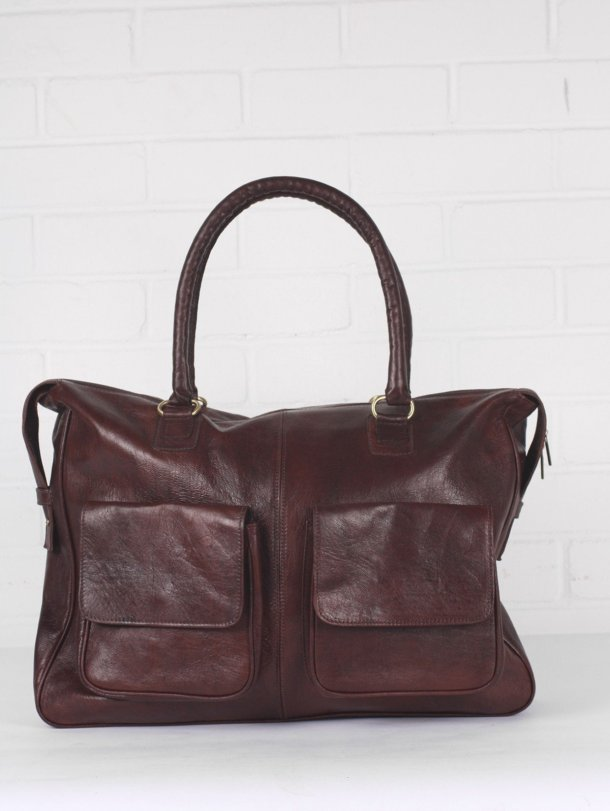 bohemia-leather-berlin-brown