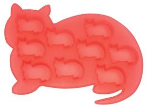Cat-Shaped-Ice-Cube-Tray_300_5LI6T