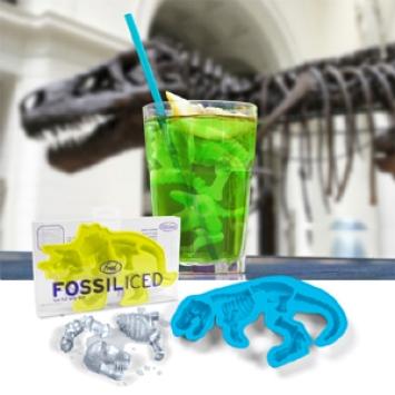 Dinosuar-ice-cube-tray