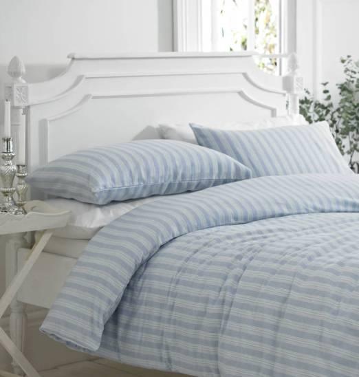 original_innsbruck-blue-stripe-brushed-cotton-duvet-cover-set
