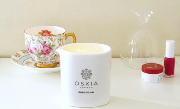 oskia-massage-candle