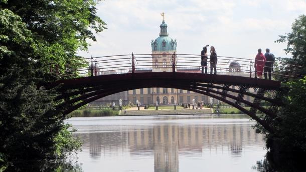 Berlin HH#6