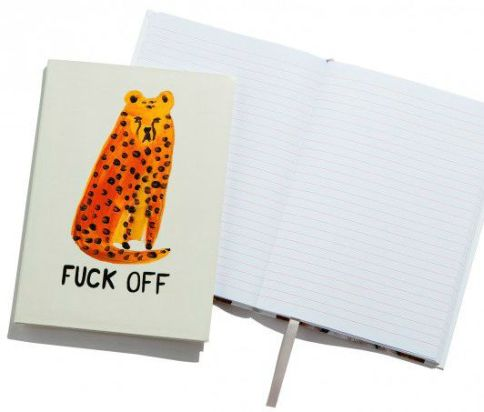 ohhdeer-laura-gee-fuck-off-a5-notebook-fuck-off--lion--fuck-off-lion-31