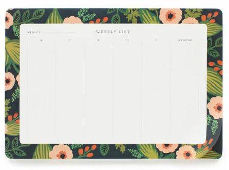 rifle-paper-co-jardin-floral-weekly-desk-planner-pad_large