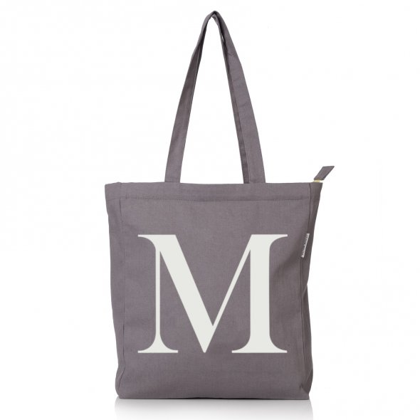 792738_oliver-bonas_accessories_alphabet-shopper_2
