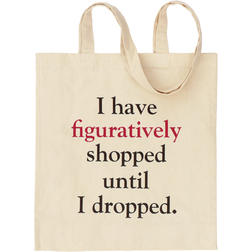 -literally-canvas-shopper-49401-p